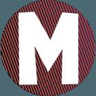 Разработка чат-ботов на заказ